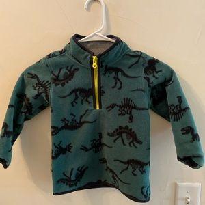 Boys 4T pullover